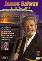 Live at the Waterfront [DVD]