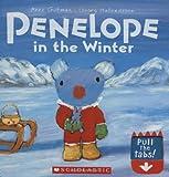 Penelope in the Winter (Penelope (Scholastic))