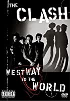Westway to the World / [DVD] [Import]
