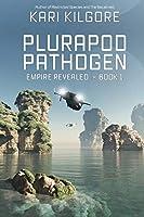 Plurapod Pathogen (Empire Revealed)