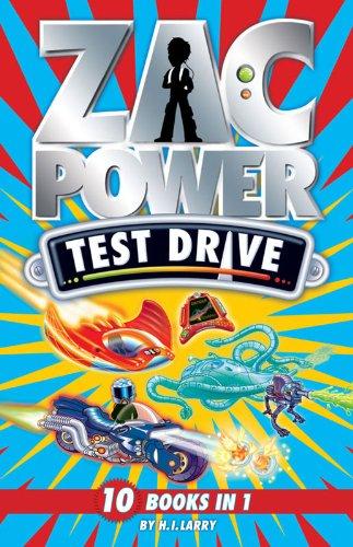 zac power website