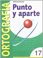 Punto Y Aparte: Serie Roja 17