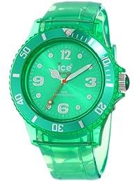 Ice - Watch jygtuu10ice-jelly Watch