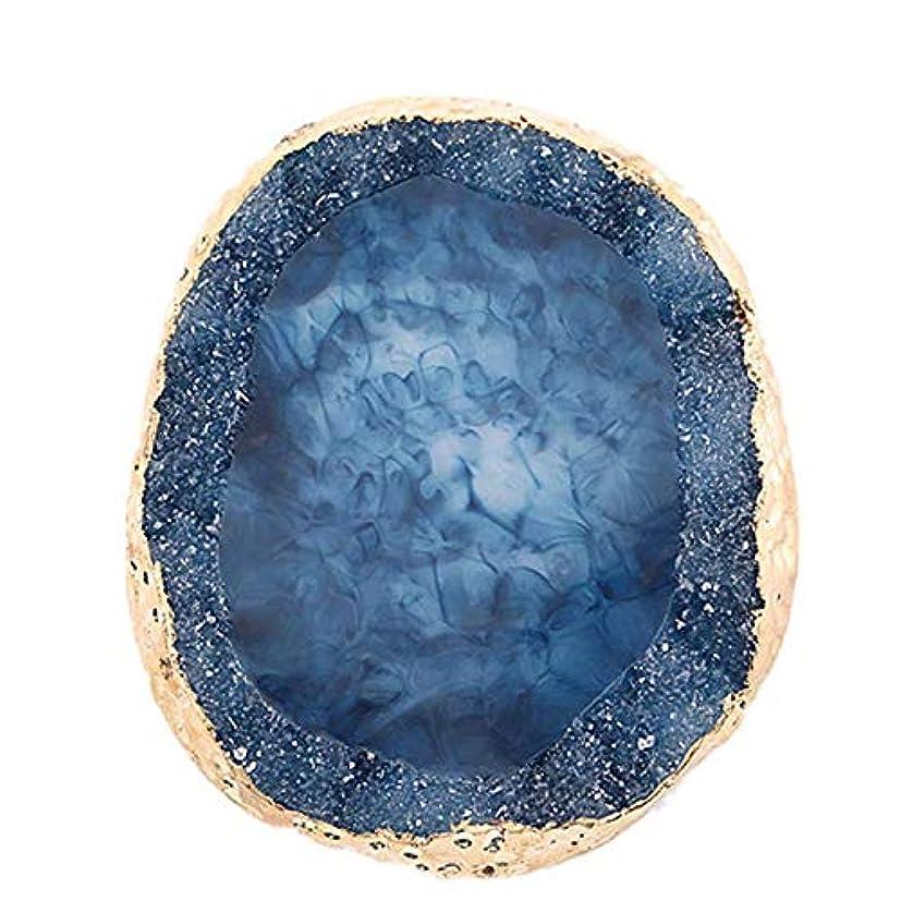 聖歌腹痛もっと少なくPANGUN ネイルパレット瑪瑙の樹脂シートのネイルペイントツールは、表示ボードシートをパレット