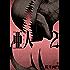亜人(2) (アフタヌーンコミックス)