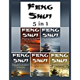 Feng Shui: Lifestyle and Feng Shui Interior Design