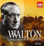 William Walton: the Collector's 画像