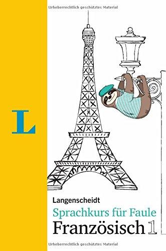 Langenscheidt Sprachkurs fuer ...