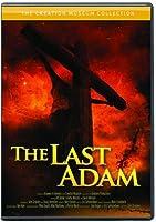 The Last Adam [並行輸入品]