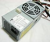 「AcBel PC9034」 NEC mate用電源 スリムPC用 200W