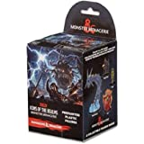 D&D Icons of The Realms Monster Menagerie Booster Miniature