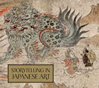 Storytelling in Japanese Art (Metropolitan Museum of Art)