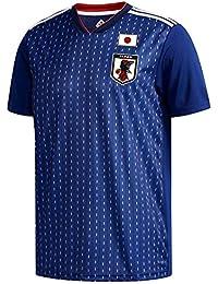 サッカーウェア 半袖 Tシャツ メンズ パンツ 上下セット トレーニングウェア 吸汗速乾 スポーツ