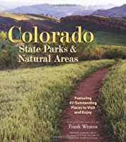 Colorado State Parks & Natural Areas
