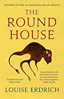 The Round House by Louise Erdrich(1905-07-04)