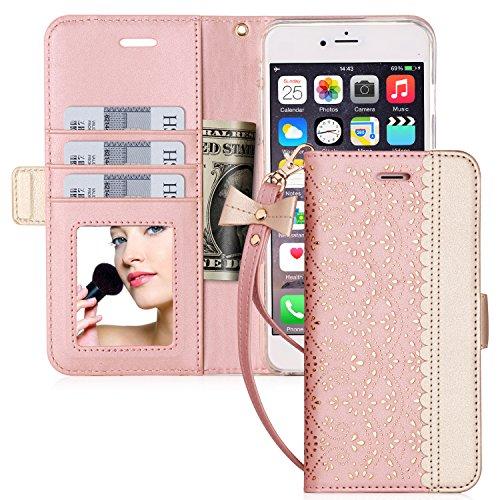 iphone6s plus ケース iphone6plus ...