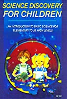Science Discovery for Children [DVD] [Import]
