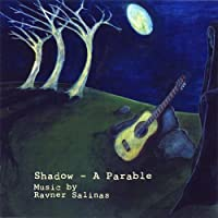 Shadow-a Parable