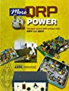 More Qrp Power