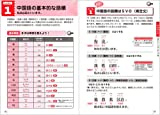 CD付 ゼロからしっかり学べる!中国語「文法」トレーニング 画像