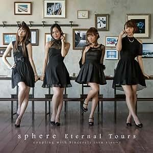 Eternal Tours(Type C)