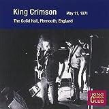 コレクターズ・クラブ 1971年5月11日 プリマス・ギルド・ホール