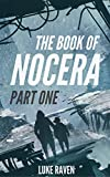 The Book of Nocera (Part One) (English Edition)
