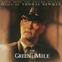 オリジナル・サウンドトラック「グリーンマイル」 <OST1000>