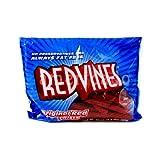 レッドバインズ Red Vines 袋入り 680g [並行輸入品]