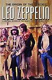 Amazon.co.jpThe Origin of the Species: Led Zeppelin