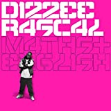 Maths and English by Dizzee Rascal (2007-06-04)