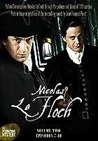 Nicolas Le Floch: Volume 2/ [DVD] [Import]