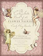 Complete Book of the Flower Fairies, The (Special Edition)
