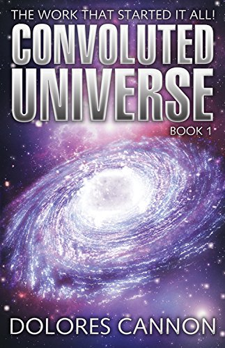The Convoluted Universe