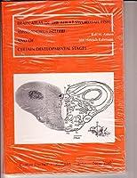 Brain Atlas of the Adult Swordtail Fish: Xiphophorus Helleri and of Certain Developmental Stages