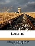 Bulletin Volume 06-07-08
