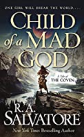Child of a Mad God (Coven)