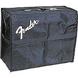 【 並行輸入品 】 Fender (フェンダー) Accessories 004-1529-000 Champ 110, Vibro Champ Xd, Super Champ Xd, G-Dec 30, Fronan 25R Cover