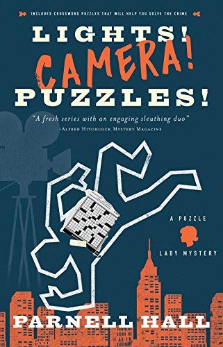 amazon lights camera puzzles a puzzle lady mystery puzzle