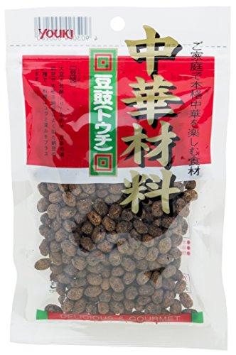 ユウキ 豆チ 100g
