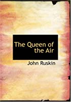 The Queen of the Air