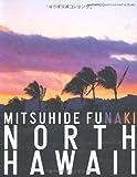 NORTH HAWAII-MITSUHIDE FUNAKI