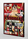 VIVRE CARD~ONE PIECE図鑑~ BOOSTER SET ~秘境・空島の強敵達!!~ (コミックス) 画像