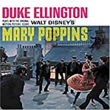 Duke Ellington Plays Mary Poppins by Duke Ellington (2005-05-03)