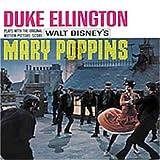 Duke Ellington Plays Mary Poppins by Duke Ellington (2005-05-03)