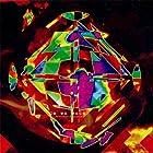 ディペンデンス-依存症-(初回限定盤B)(DVD付)(在庫あり。)