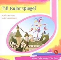 ESPRIT/TILL EULENSPIEG