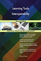 Learning Tools Interoperability: Second Edition