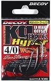 デコイ(DECOY) キロフックハイパー (Kg HOOK Hyper) WORM13