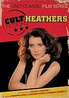 Cult Fiction: Heathers [DVD] [Import]